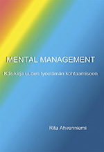 Mental Management