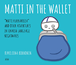 Matti in the Wallet